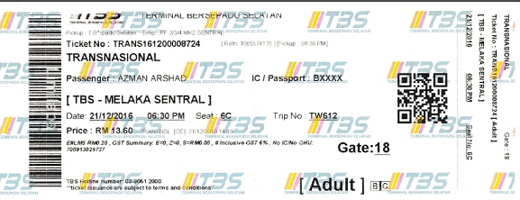 contoh-boarding-pass-tbs