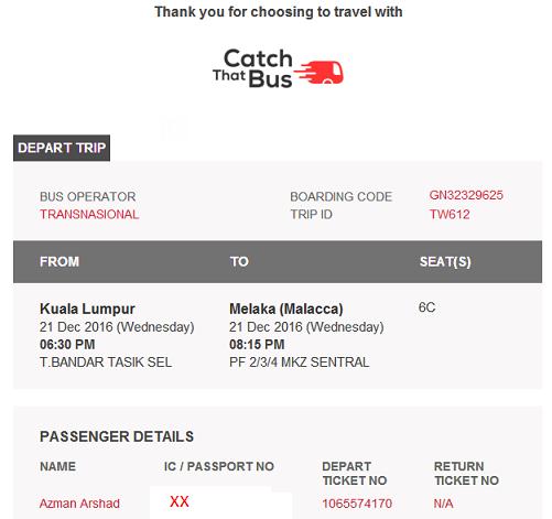 contoh-e-ticket