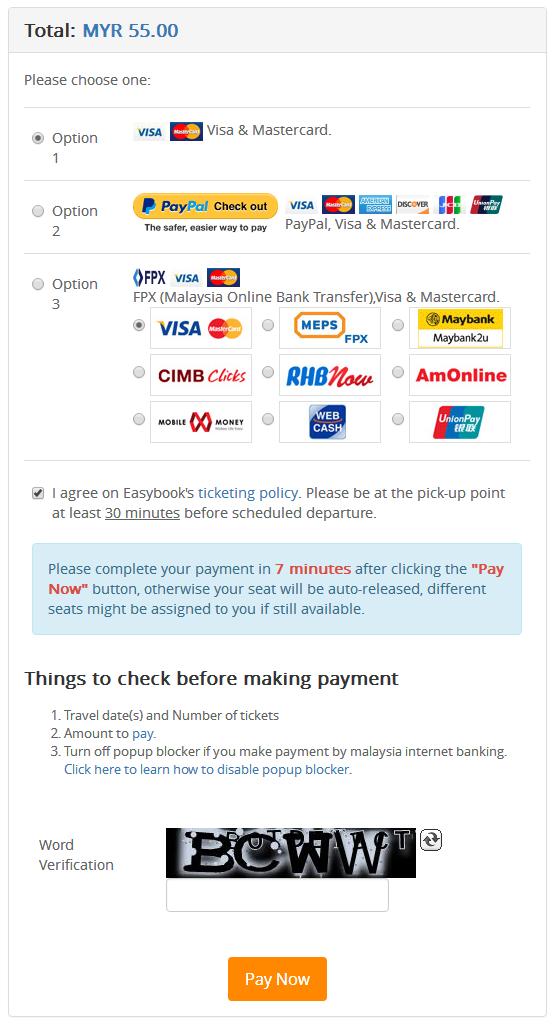 ets-payment-details