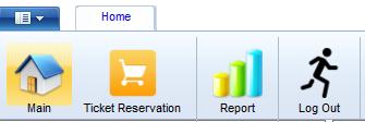 KTM Portal Button Ticket Reservation