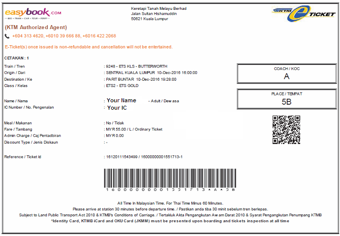 sample-e-ticket-ets-ktmb