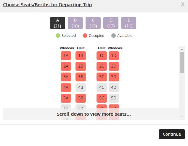 select-seat-ets-ktmb-pilih-tempat-duduk