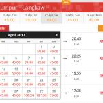Beli Tiket Flight Murah & Cara Mencarinya