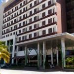 Harga Bilik Hotel HIG Langkawi Kedah