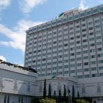 Harga Bilik Hotel Bayview Langkawi Kedah