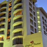 Harga Bilik Hotel Seaview Langkawi Kedah