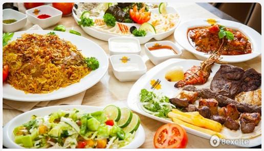 Hadramawt Restaurant