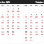 Harga Tiket Air Asia Dari Kuala Lumpur Ke Sandakan 2017