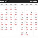 Harga Tiket Air Asia Dari Kuala Lumpur Ke Sabah 2017