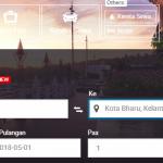 Bas Mutiara Kajang – Cara Beli Online
