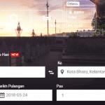 Bas Mutiara Kota Bharu – Cara Beli Online