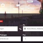 Bas Mutiara Shah Alam – Cara Beli Online